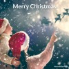 Christmas Songs 2020 ⭐🎄 Best Christmas Music Playlist 24/7 with Fireplace - Merry Christmas!