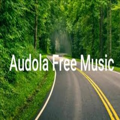 Nobody – Aftertune   AFM   (No Copyright Music)