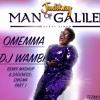 Download OMEMMA - JUDIKAY (REMIX MASHUP SADENESS- DJ WAMBI Mp3