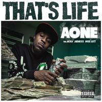 A-One feat. Jadakiss, The Jacka & Bigg Lott - That's Life