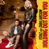 Holding out for You (feat. Zara Larsson)