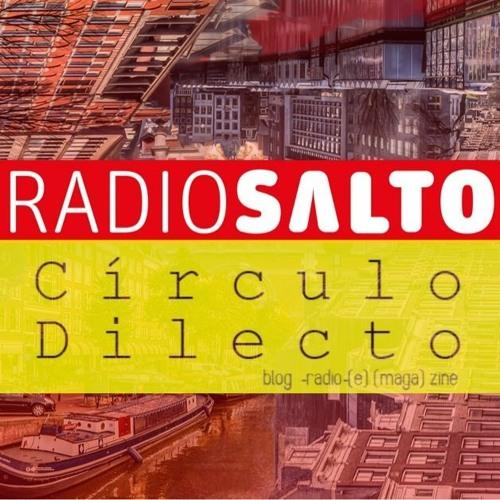 La Jaula, obra radio teatral.