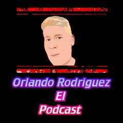 Se molesta Alex Cora con su lanzador Eduardo Rodriguez (creado con Spreaker)