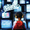 TV In The Radio (feat. K'NAAN)