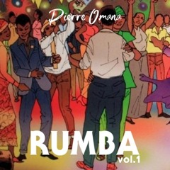 Rumba Congolese Mix 2020 🇨🇩