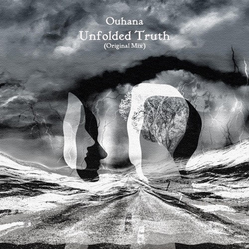 Ouhana - Unfolded Truth (Original Mix)