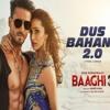 Download Dus Bahane 2.0 | Vishal & Shekhar FEAT. KK, Shaan & Tulsi Kumar Mp3
