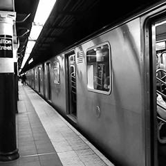 Underground Connection - Technicals