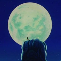 I'll Take You To The Moon