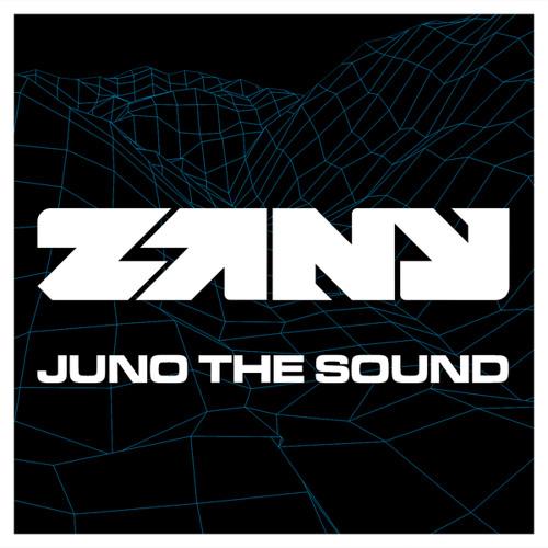 Juno the Sound