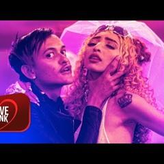 Ruivinha De Marte e Cremosinho - Denguinho (Love Funk) Felipe Beats