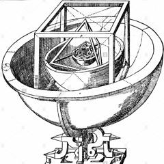 27-12-1571