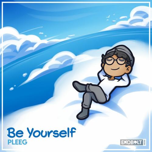 PLEEG - Be Yourself