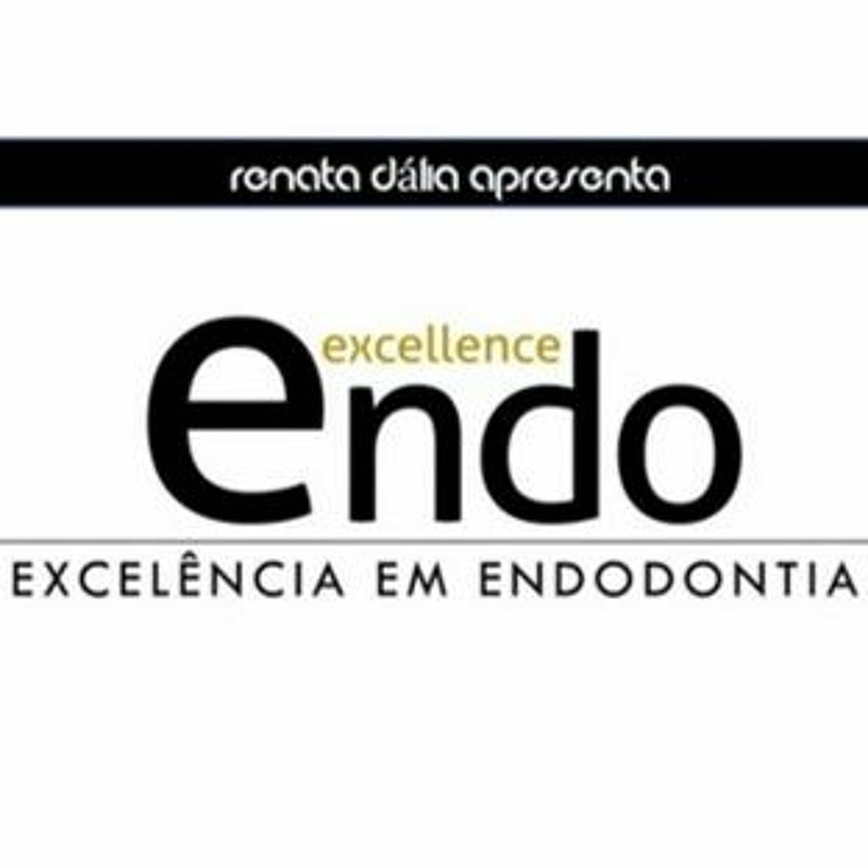 Programa Excellence Endo #2 - Urgência endodôntica: você sabe diagnosticar? PARTE 2