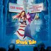 Car Wash (Shark Tale Mix) (Album Version) [feat. Missy Elliott]