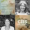 Download Francoise Bourzat and Danielle Herrera: On Psychedelics and Spirituality Mp3