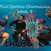 Download The Base - Season 4 - Episode 12 - The Corona Chronicles: Week 3 Mp3