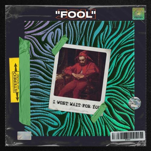 Fool (Radio Mix)