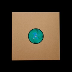 Vol. 4 | Liquid Earth, Huerta, DJOKO, T. Jacques