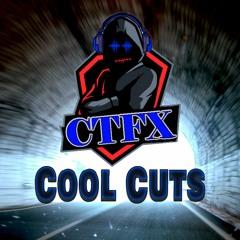 TPC#200 - Cool Cuts