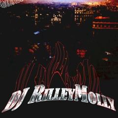 Dj RilleyMolly - PARADISE