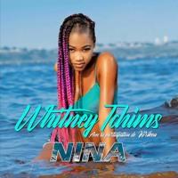 Whitney Tshim's Nina