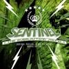 Download Sentinel Sound - Dancehall Mix Vol 19 - Dancehall Selection - Nuh Tek No Chat [2010] Mp3