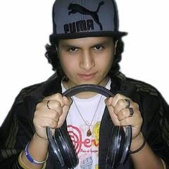 DJ Flest - Mix Merengue - Cumbia - Salsa (TONERAS - PERÚ) (TRUJILLO - 2021)