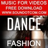 Background Royalty Free Music for Youtube Videos Vlog | House Fashion Hollywood Youth Holiday Modern