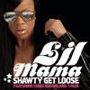 Shawty Get Loose (Maurice Joshua Baltimore Club Mix) [feat. Chris Brown & T-Pain]