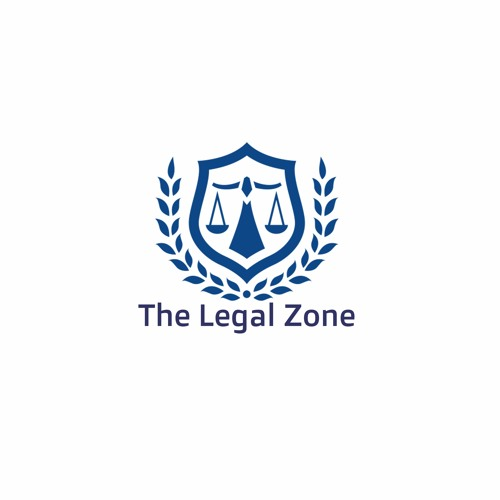 The Legal Zone Podcast