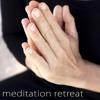 Om Shanti - Meditation Music