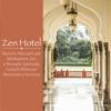 Zen Room - Musica Rilassante New Age