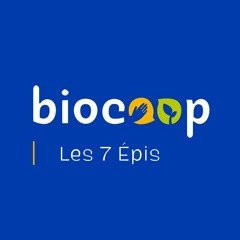 SERIE SPECIALE BIOCOOP 2021 - Myriam Robreau, Distillerie Subtilessences À Pluvigner