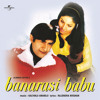 Sharab Badnam Ho Gayi (Banarasi Babu / Soundtrack Version)
