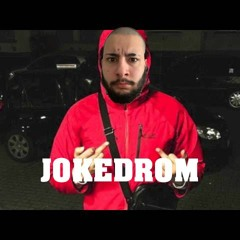 Jokedrom Yacine - Dilara Club Verison (Prod. by Jokedrom)