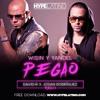 Wisin & Yandel - Pegao (David - R & Josan Rodriguez REMIX)DESCARGA GRATIS!