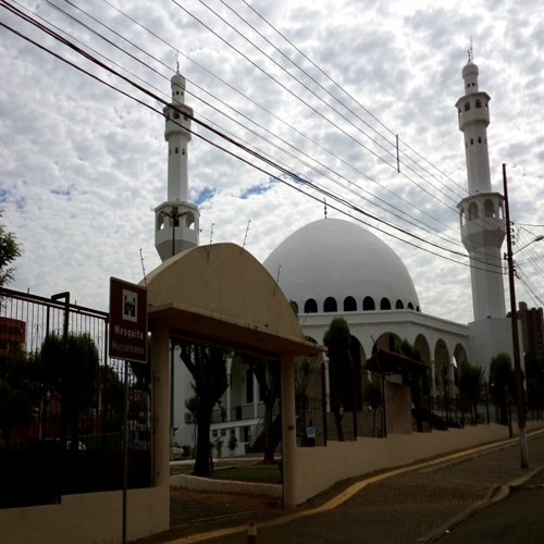 Árabes en América: el singular caso de la Triple Frontera del Paraná