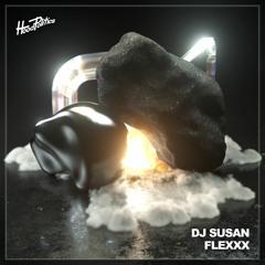 DJ Susan - Flexxx
