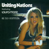 Ai No Corrida - Uniting Nations featuring Laura More (Original Radio Edit)