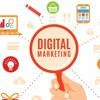 Download How Covid19 Has Affected SEO And Digital Marketing Mp3