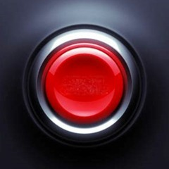 Please do not press this button again (with Agnostura Elwar)