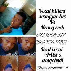 Impilo piano beat fire 🔥 by swaggar luv RSA