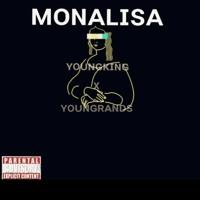 Monalisa (Feat. Young King)