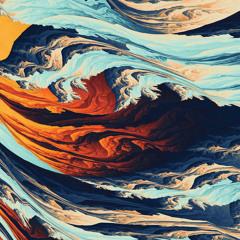 Radial Waves