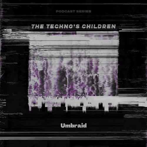 [PDCST113] - Umbraid (Live set)