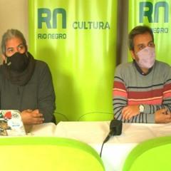 Avalos - Festival Audiovisual Bariloche: desde el lunes se abren las convocatorias