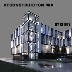 Deconstruction Mix