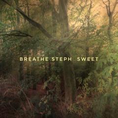 Breathe (YouTube link )