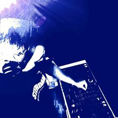 mixed by c.martinez dj set session  techno 26.9.21